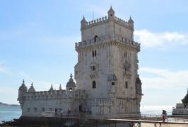 Investir em Portugal