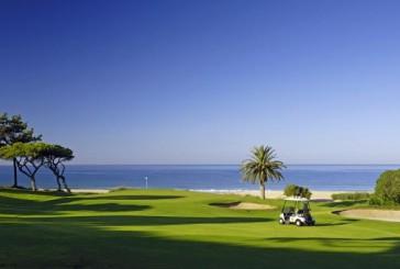 Golfe e Surf entre os principais atrativos turísticos de Portugal