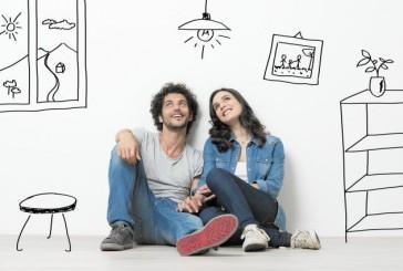 Geração millennial (20 aos 30 anos) só quer comprar casa com ajuda de um agente imobiliário