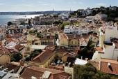 Preços das casas sobem mais em Portugal do que na média da Europa