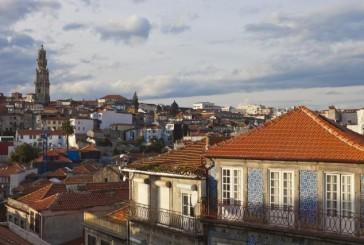 Subida de preços das casas vai acelerar em Portugal nos próximos três meses